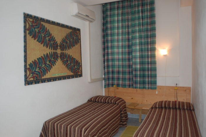 Bed and Breakfast a Firenze